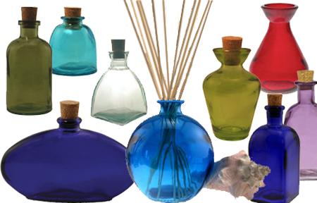 Reed Diffuser Bottles Top Sellers