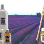 diffuser oil refill